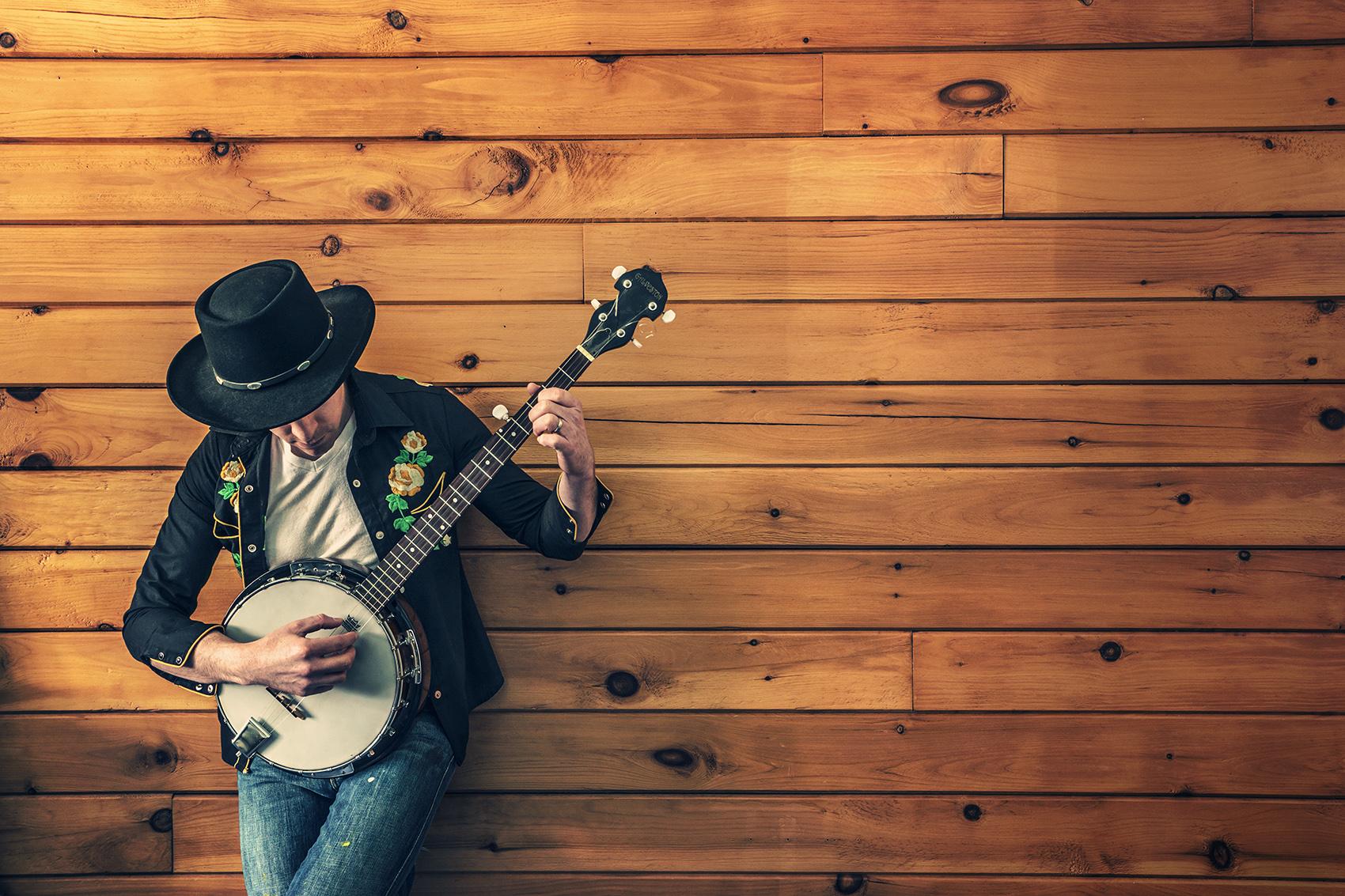 banjo man web