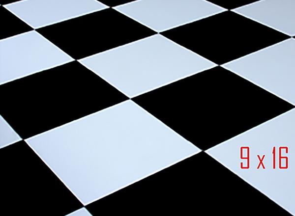 9x16 image 600x440